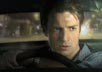 Fillion, Nathan [Drive]