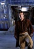 Fillion, Nathan [Firefly]