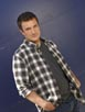 Fillion, Nathan [The Rookie]