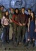 Firefly [Cast]