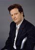 Firth, Colin