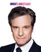 Firth, Colin [Bridget Jones's Baby]