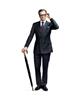 Firth, Colin [Kingsman: The Secret Service]