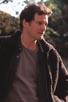 Firth, Colin [Love Actually]