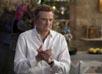 Firth, Colin [Mamma Mia Here We Go Again]