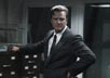 Firth, Colin [Tinker Tailor Soldier Spy]