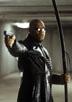 Fishburne, Laurence [The Matrix]