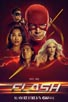 Flash, The [Cast]