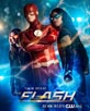 Flash, The [Cast]