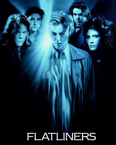 Flatliners [Cast] Photo
