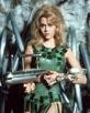 Fonda, Jane [Barbarella]