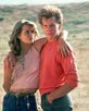 Footloose [Cast]