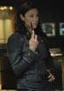 Forbes, Michelle [Battlestar Galactica]
