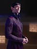 Frain, James [Star Trek: Discovery]