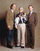 Frasier [Cast]