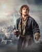 Freeman, Martin [The Hobbit]