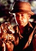Freeman, Paul [Indiana Jones and the Raiders of the Lost Ark]