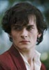 Friend, Rupert [The Young Victoria]