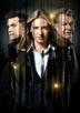 Fringe [Cast]