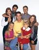 Full House [Cast]