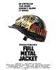Full Metal Jacket [Cast]