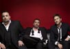Fun Lovin Criminals, The