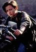 Furlong, Edward [Terminator 2]