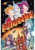 Futurama [Cast]