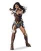 Gadot, Gal [Wonder Woman]
