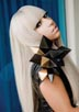Gaga, Lady