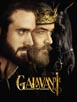 Galavant [Cast]
