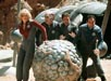 Galaxy Quest [Cast]