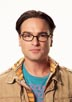 Galecki, Johnny [The Big Bang Theory]