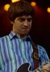 Gallagher, Noel [Oasis]