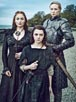 Game of Thrones [Cast]
