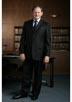 Garber, Victor [Justice]