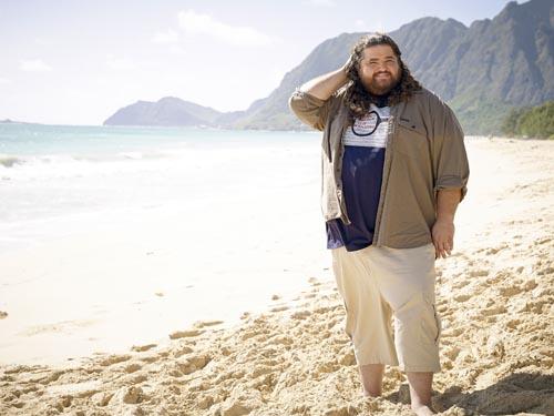 Garcia, Jorge [Hawaii Five-0] Photo