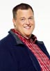 Gardell, Billy [Mike & Molly]