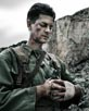 Garfield, Andrew [Hacksaw Ridge]