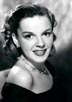 Garland, Judy