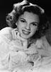 Garland, Judy [Presenting Lily Mars]