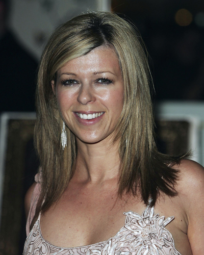 Related Pictures kate garraway photos