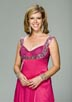 Garraway, Kate [Strictly Come Dancing]