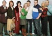 Gavin and Stacey [Cast]