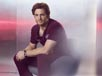 Gehlfuss, Nick [Chicago Med]