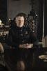 Gelder, Ian [Game of Thrones]