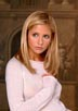 Gellar, Sarah Michelle [Buffy The Vampire Slayer]