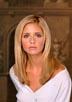 Gellar, Sarah Michelle [Buffy The Vampire Slayer]
