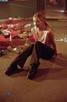 Gellar, Sarah Michelle [Buffy the Vampire Slayer