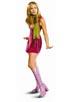 Gellar, Sarah Michelle [Scooby Doo]